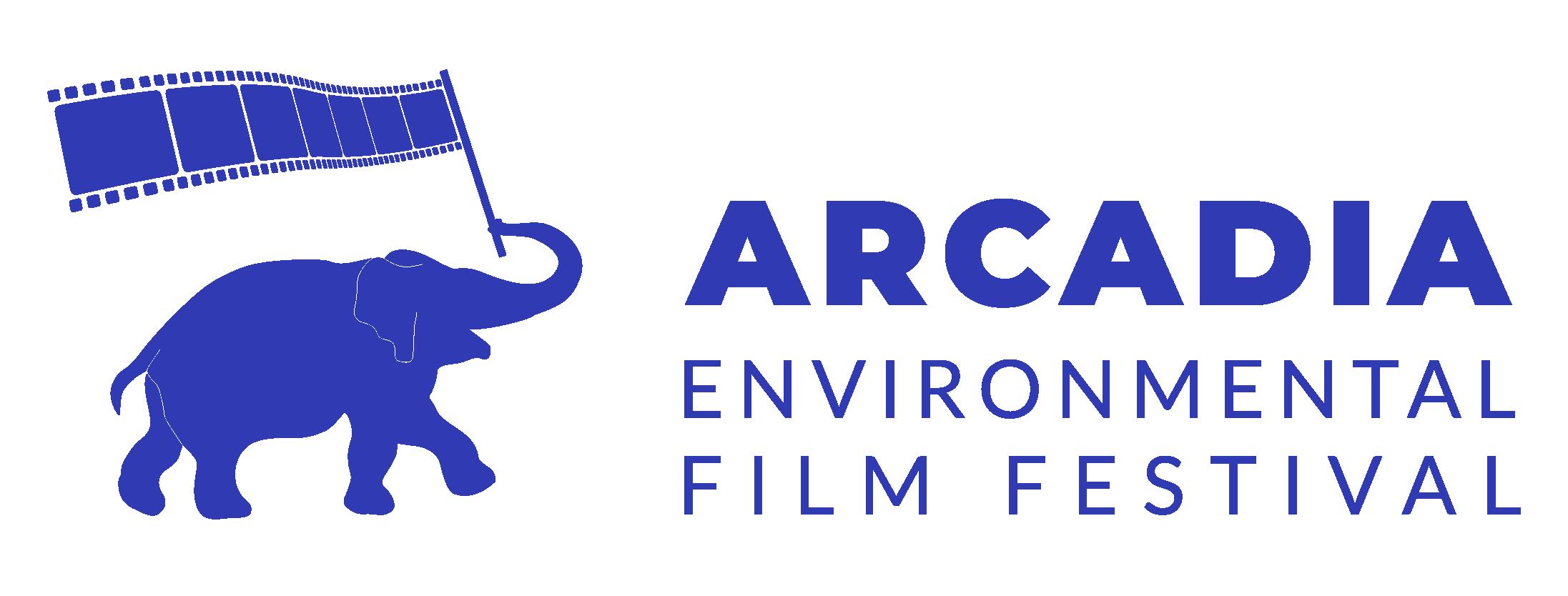 Arcadia Film Festival